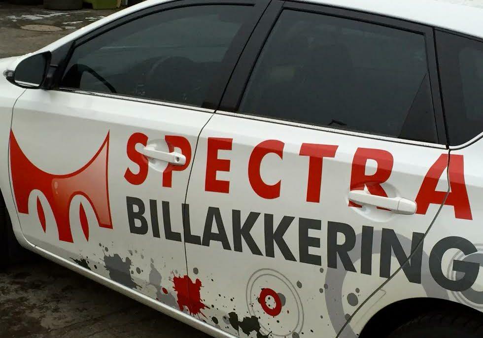 spectrabil-firmabil